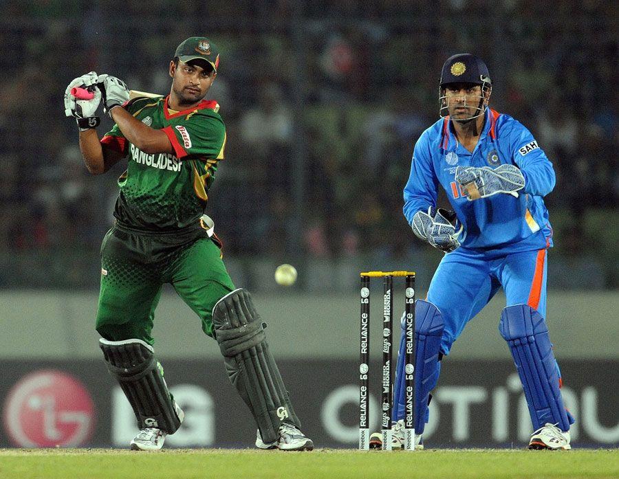 India Beat Bangladesh By 109 Runs Cricket news, World