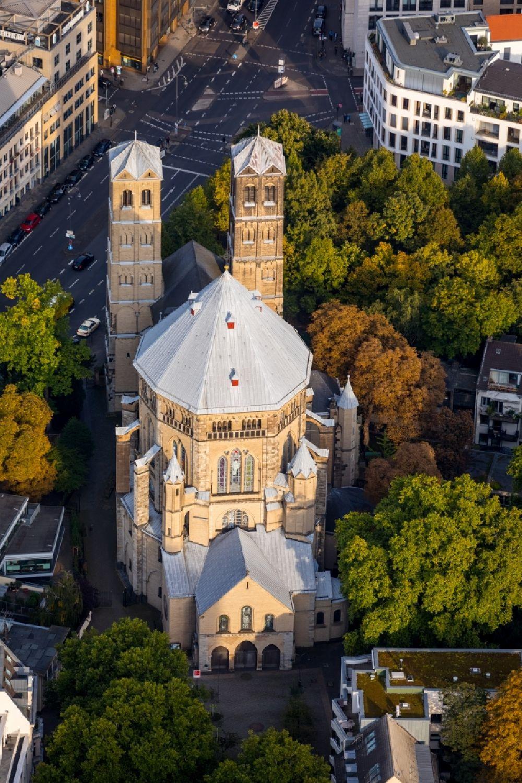 Bundesland Köln