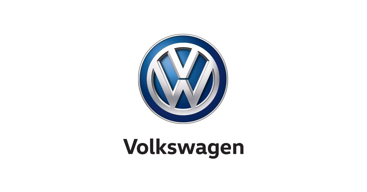 Find your new germanengineered vw today customize your
