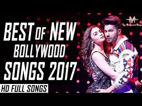 bollywood song dj remix download 2017
