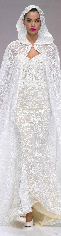 Spring bridal demetrios spring bridal pinterest