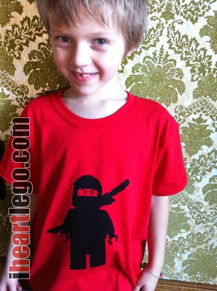 printed shirts!!!