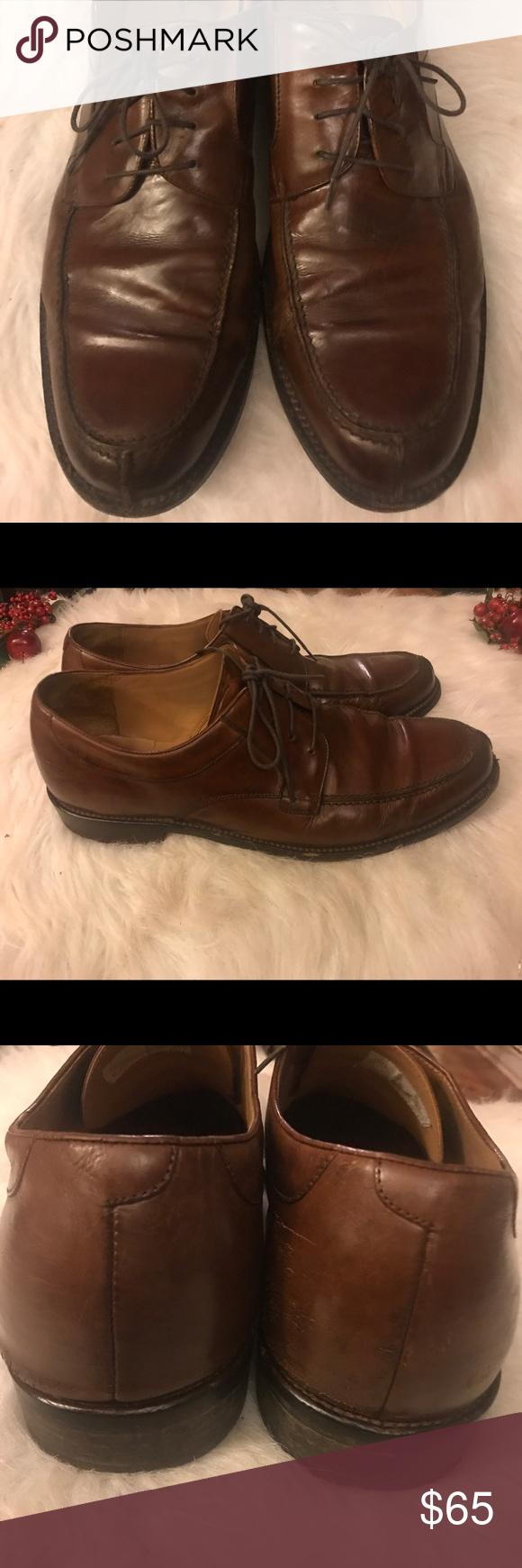 NEW POST💥 Eddie Bauer Shoes Shoes, Boat shoes, Clothes