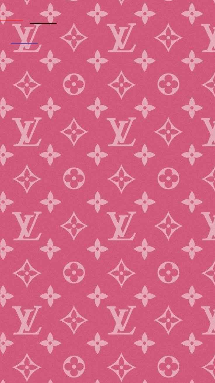 Pin By Niyasia J On Iphone Wallpaper In 2020 Pink Wallpaper Iphone Iphone Wallpaper Vsco Louis Vuitton Iphone Wallpaper
