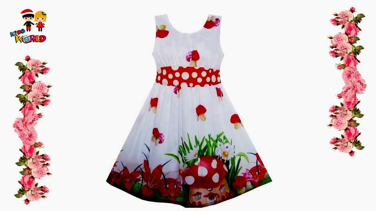 8edc0a723674 Baby Frock Design Images 2017 2018