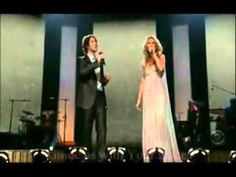Pin By Vicki Warner On Music Beautiful Songs Celine Dion Christian Music