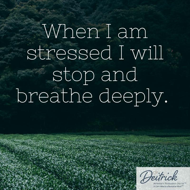 #breathe #yoga #meditation #love #nature #mindfulness #relax #life #selfcare #gratitude #selflove #p...