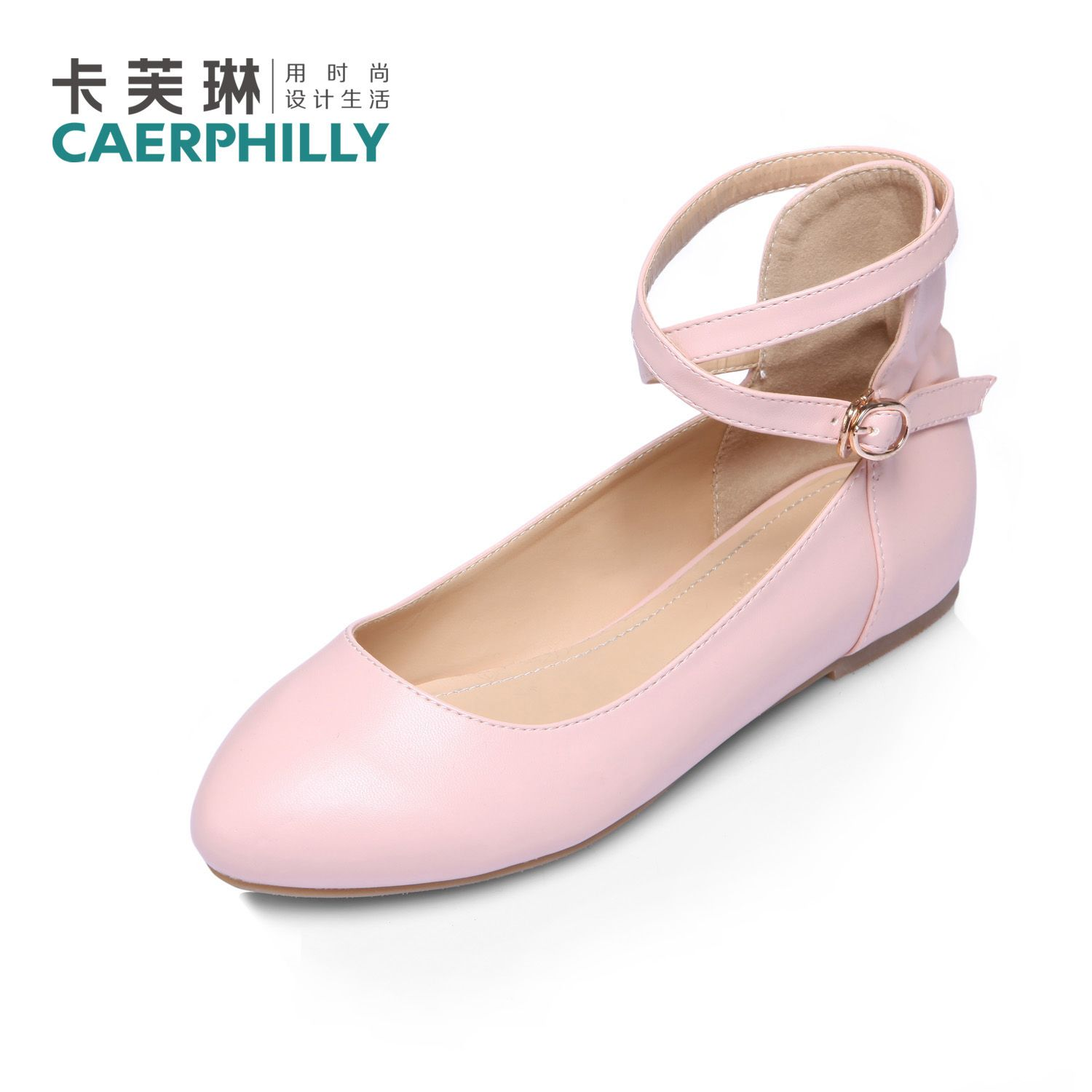 http://ccrrents.com/ka-fulin-2013-spring-new-round-flat-shoes-with-a-single-wild-girls-with-flat-shoes-cl320104-p-9805.html