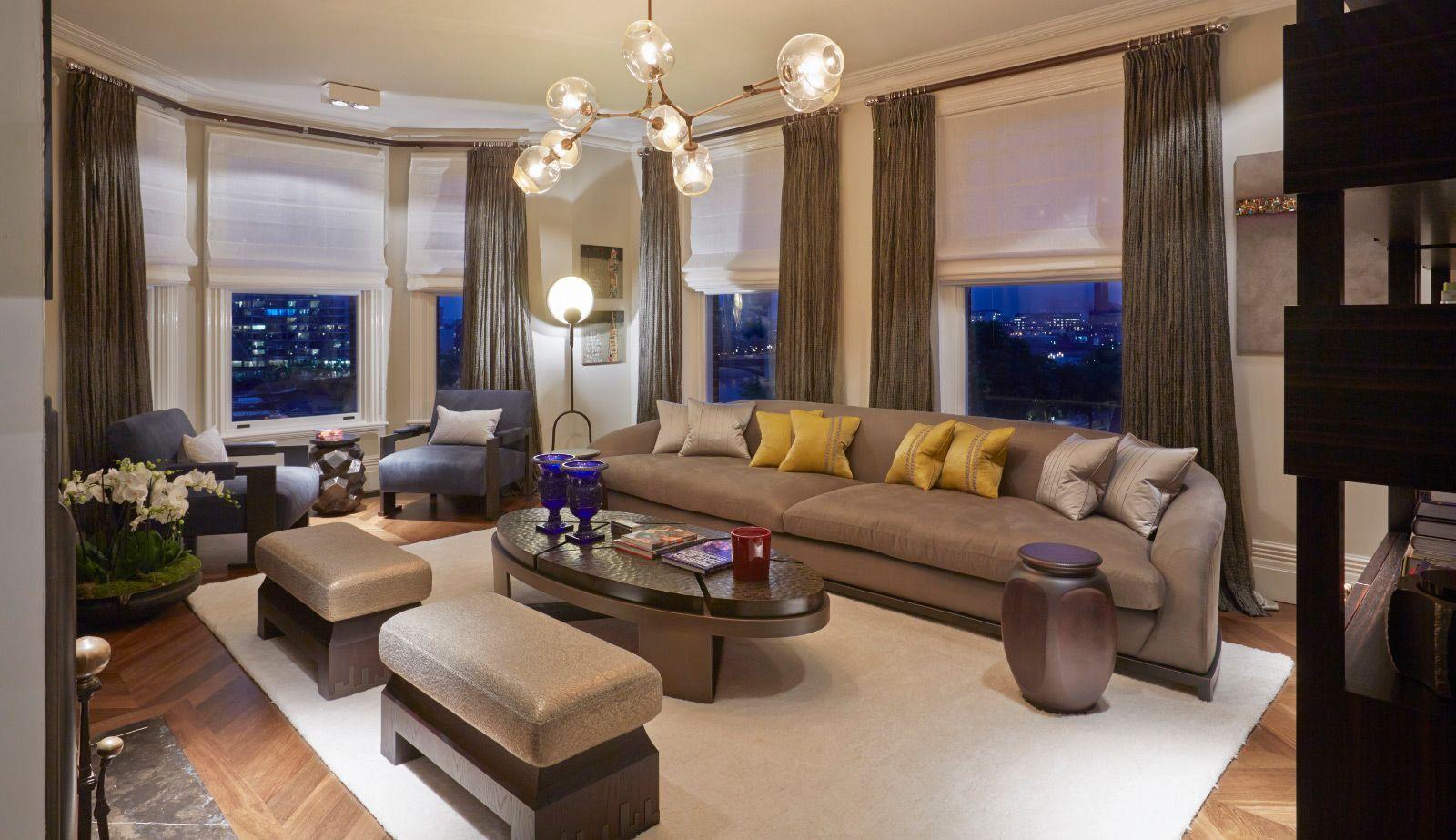 Meet the best interior designers in the uk best interior