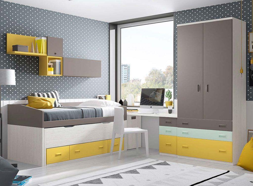 Dormitorios juveniles en valencia quarto dormitorios - Muebles casanova catalogo ...