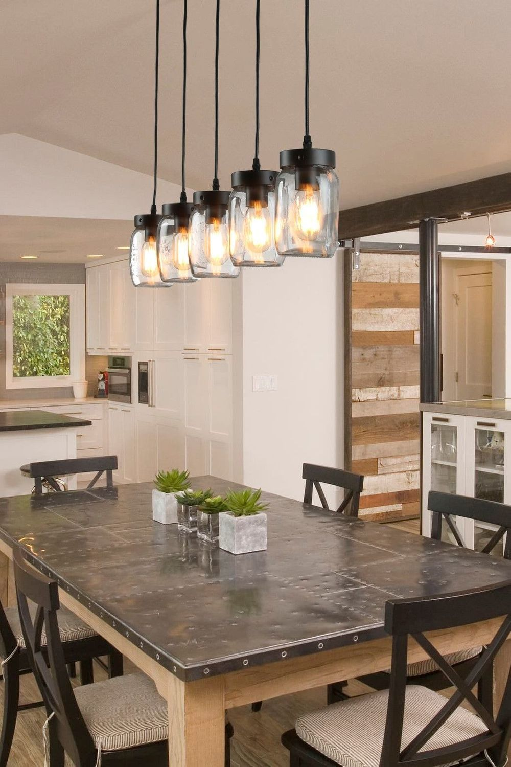 Home Ceiling Lights | Table Dining room Chandelier Pendant ... on Dining Table Ceiling Design  id=55121