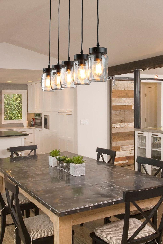 27+ Craft room overhead lighting info