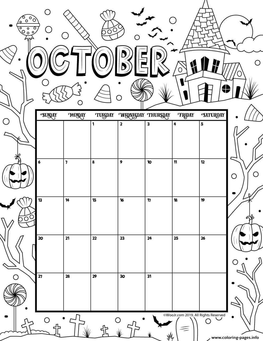 Google Image Result For Https Cdn Clipart Email 4fa387db53d530de9f81b5d04ad36212 Coloring Book 15471 Kids Calendar Coloring Calendar Printable Calendar Pages [ 1294 x 1000 Pixel ]