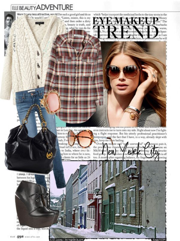 """""""."""" by valishahoney ❤ liked on Polyvore"""