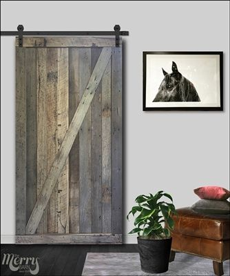 Rustic Barn Doors Melbourne Australia and Barn Door Hardware Melbourne Australia : door furniture melbourne - pezcame.com