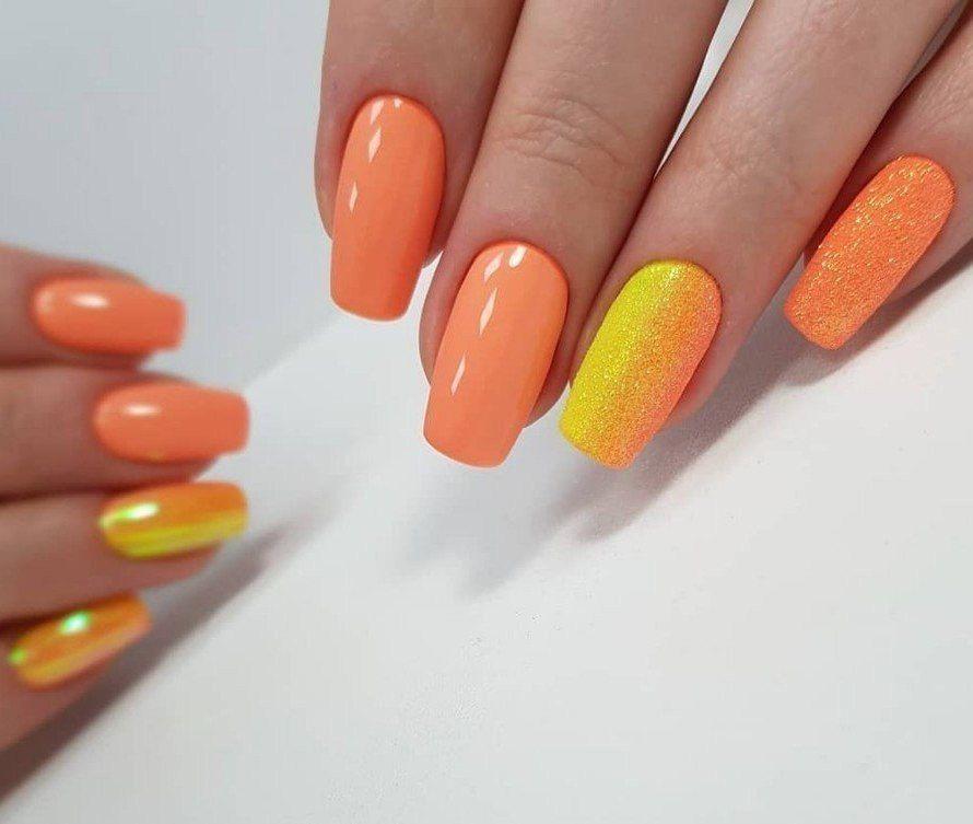 Nail Art 4245 Best Nail Art Designs Gallery Bestartnails Com Pretty Nail Art Designs Nail Art Designs Summer Nail Art Summer