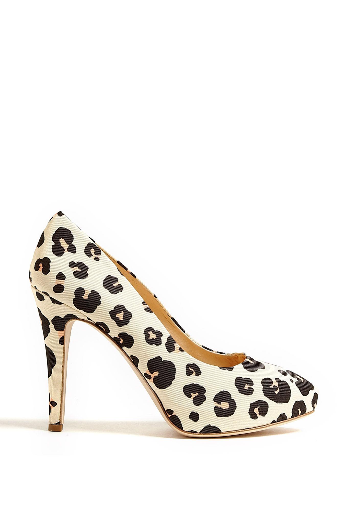 9e7cf588d97 animal print shoes