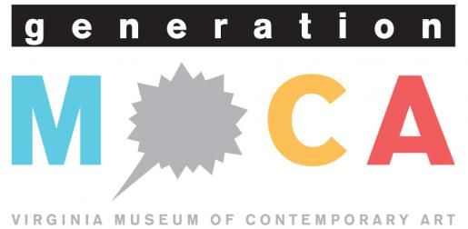 Follow Generation MOCA on Facebook!