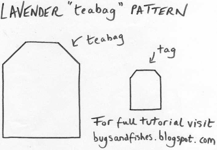 Tea bag tag template Sachet hooray Pinterest Tag templates
