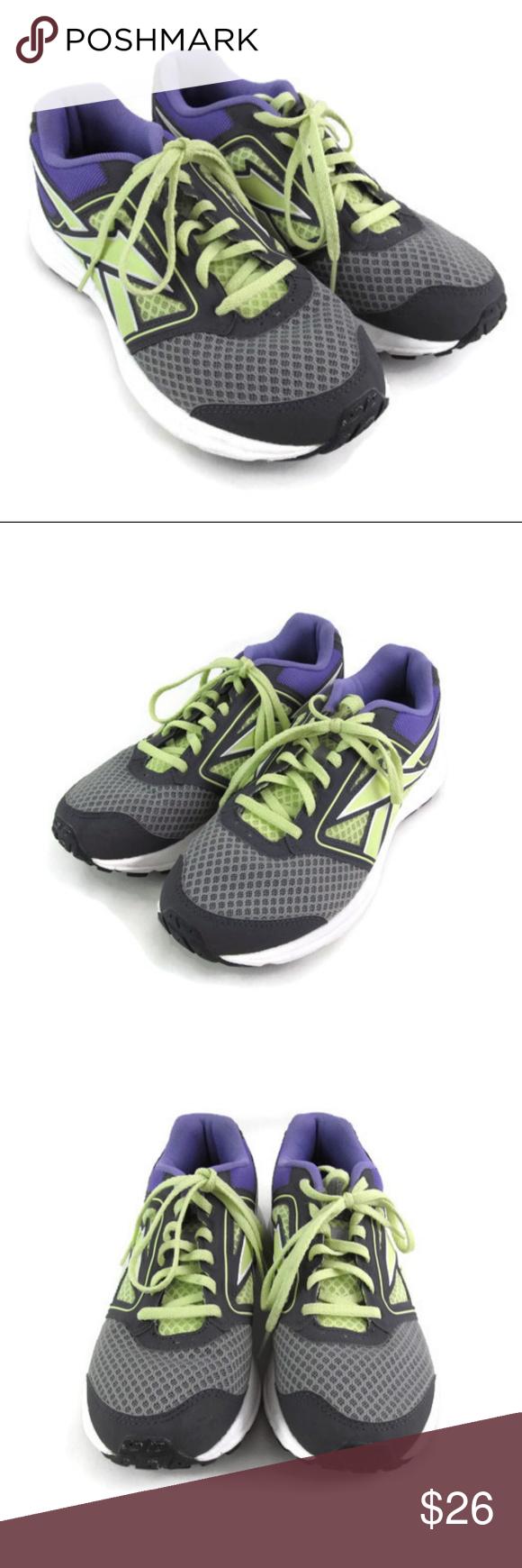 Reebok Memory Foam Running Shoes Reebok Women's Running