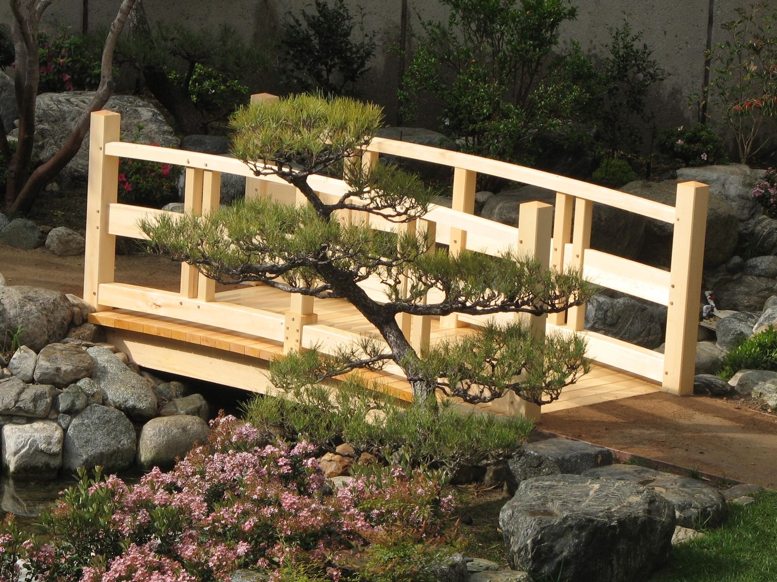 japanese outdoor furniture. Simple Japanese Japanese Outdoor Furniture Balance Enclosures And The Forms Of Nature  Combine In Serene In Japanese Outdoor Furniture