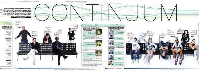 secondary coverage idea yearbook ideas design awards design