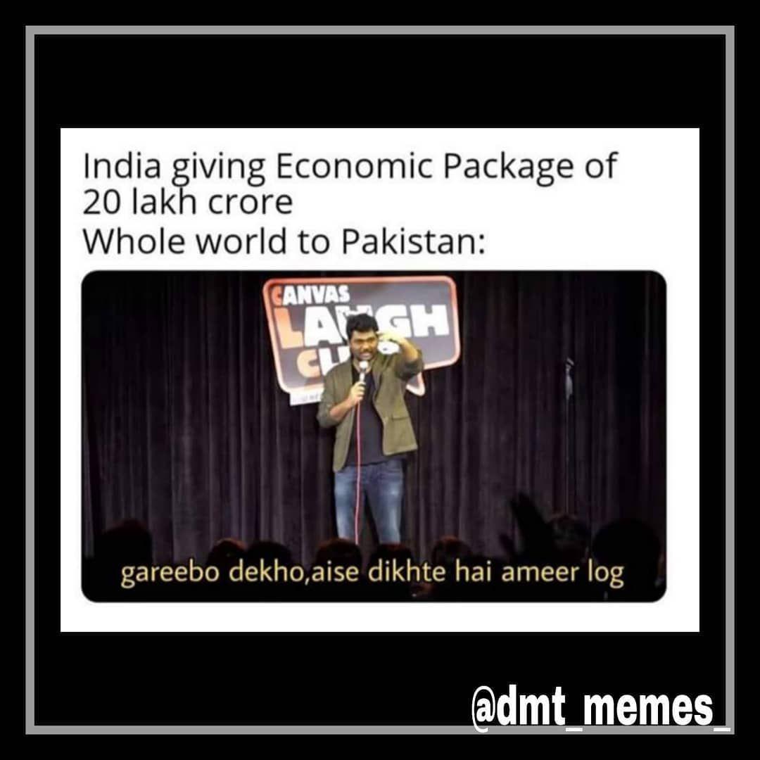 The Best Memes Of 2020 So Far Best Memes Funny Memes Memes