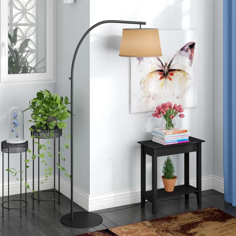 Pin On Home Decor Ideas Homedecor Designlovers