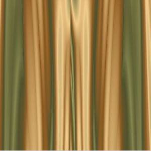 Green Curtains And Gold Curtains Google Search Green Curtains Gold Curtains Curtains