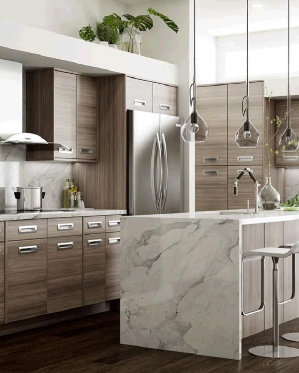 Best Kitchen And Bath Cabinets By All Wood Cabinetry® Ready To 400 x 300