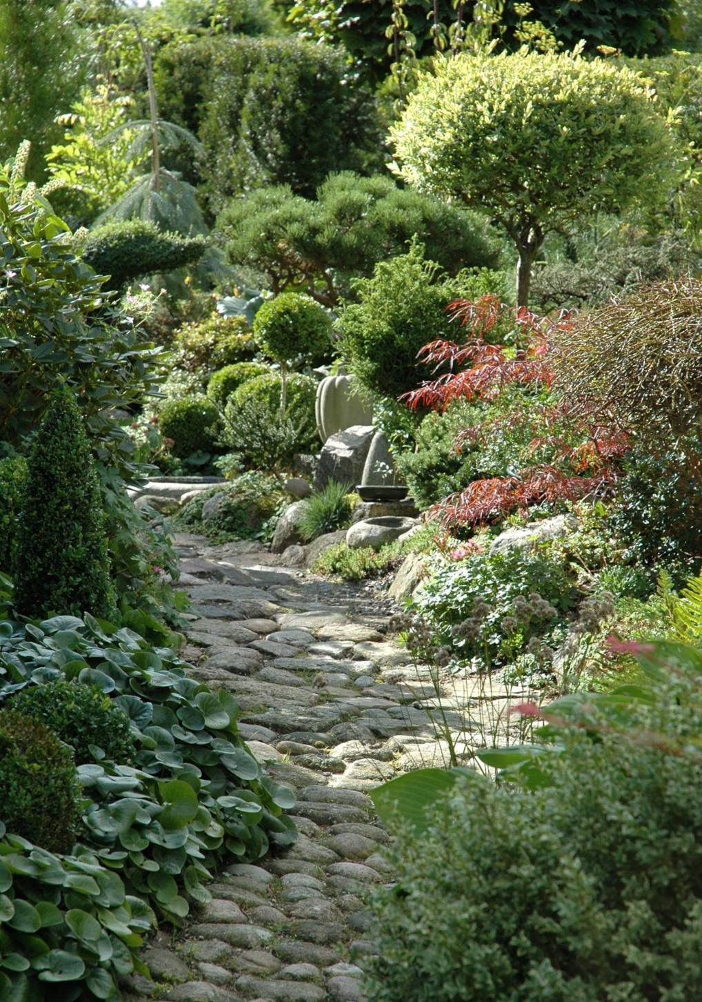 Melissehome On Instagram Home Garden Living The Good Life Inspo Interiordesign Interior Homedecor Homeim Cottage Garten Garten Garten Landschaftsbau