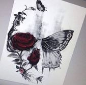 Best tattoo ideas unique meaningful hip 25 Ideas  Best tattoo ideas unique meaningful hip 25 Ideas #tattoo    This image has get 8 repins.    Author: …