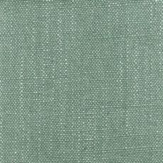 Duralee   Duralee Fabrics, Duralee Trim, Duralee Fine Furniture 14886 433