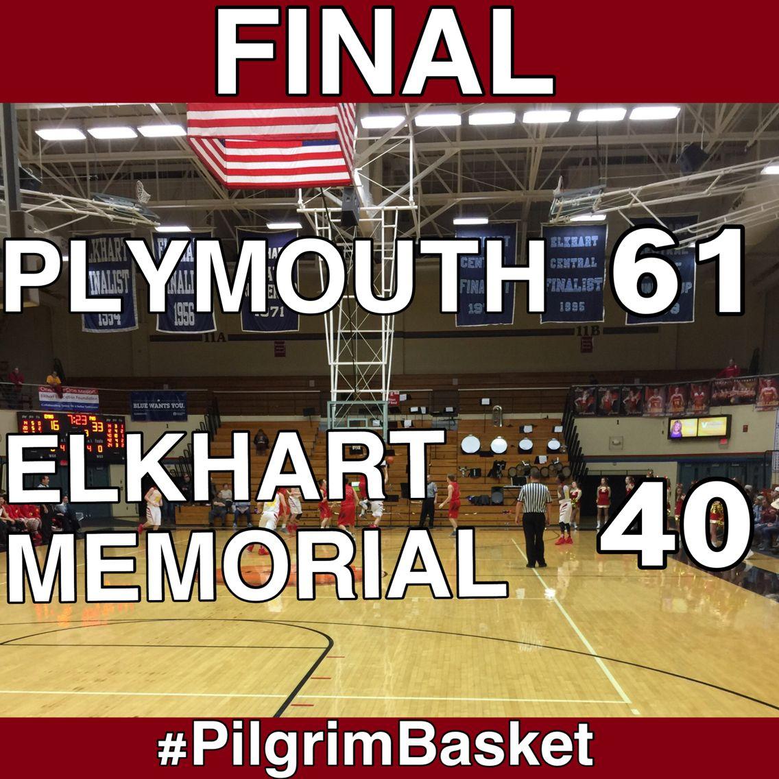 Phs Athletics1 Plymouthhspcsc Elkhart High School Coaching