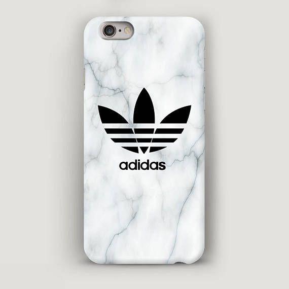adidas deksel iphone 7