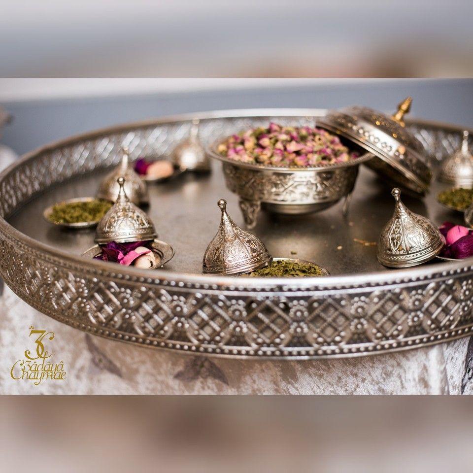 Decoratie Dienblad Roses Henna Henna Decoratie Doe Het Zelf Handwerk