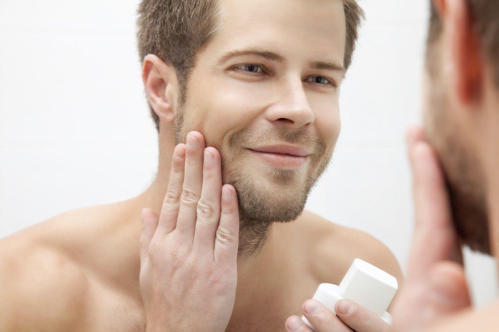 Https 3 Bp Blogspot Com 15chmvv2a44 Vuaqxbfwlri Aaaaaaaajk8 Sp40b7humjo S1600 Tinted Moisturiser For Men J Skin Care Essentials Best Face Products Skin Care