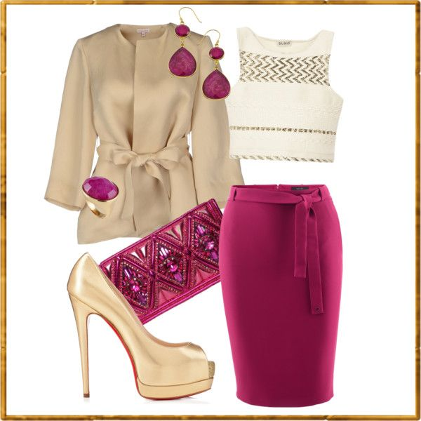 """""""Date night outfit"""" by xx-lobo-xx on Polyvore"""