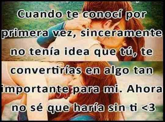 Q Sean Bien Xvr Y No Sean Agufiestas Lo Mejor Pinterest Amor