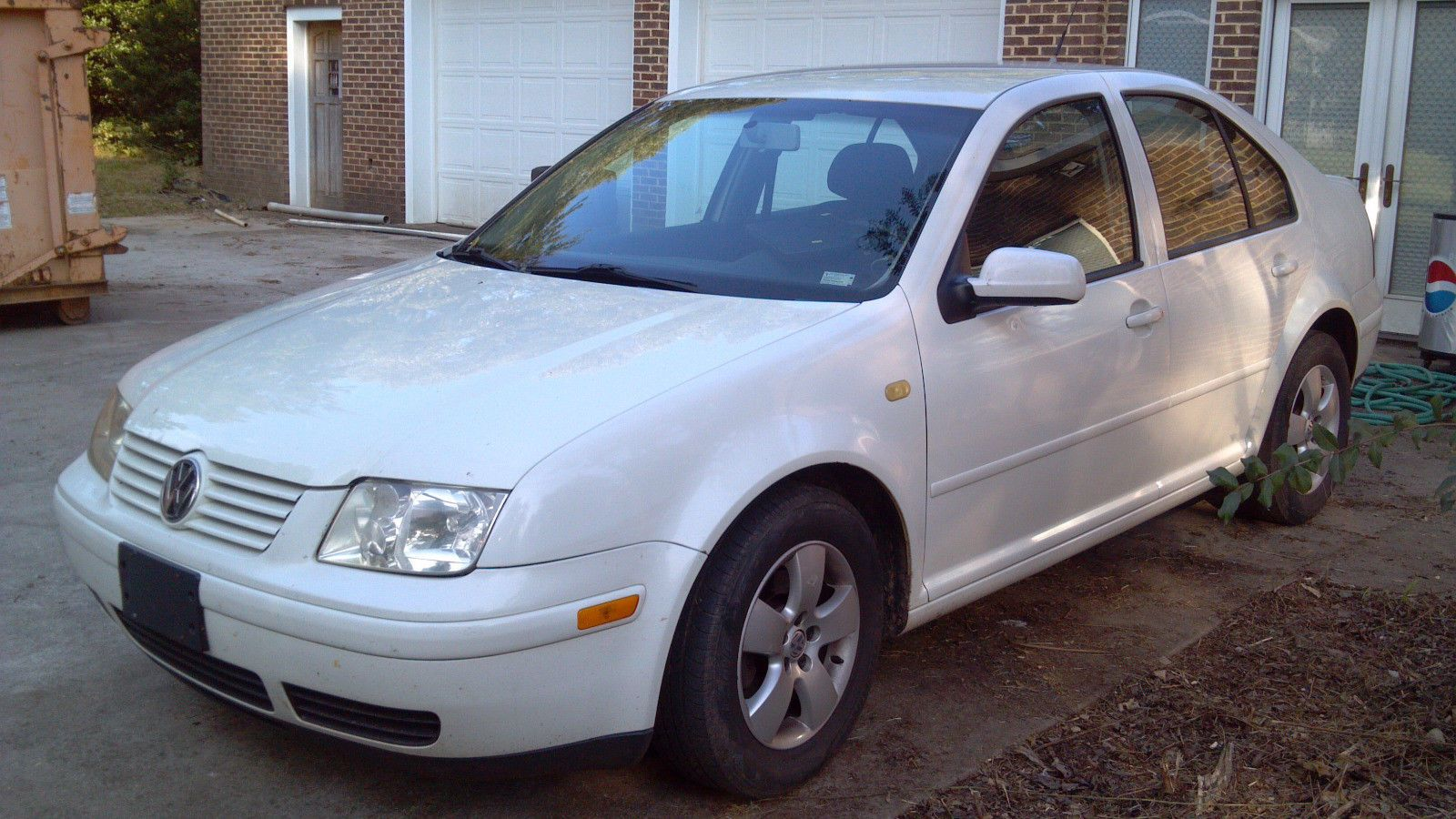 fantastic is jetta a an roadshow car turbo review tdi diesel engine ok with auto volkswagen