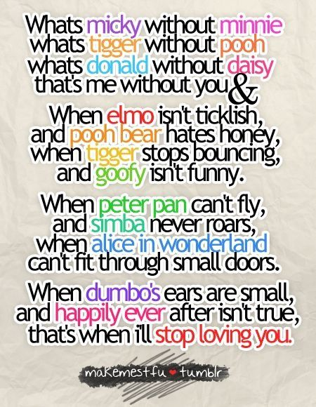 Quotes And Pictures To Make You Happy :) (tap Picture For Full Screen It's Better (:)