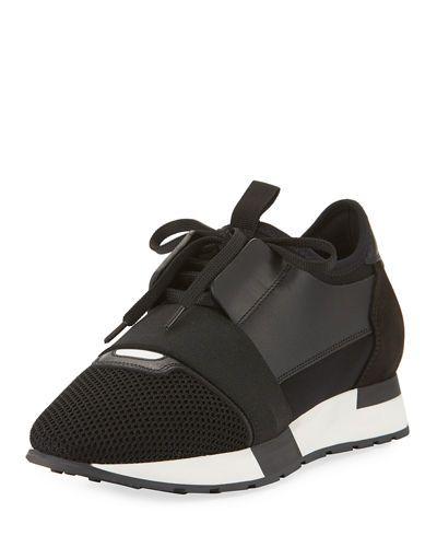 Designer Sneakers. Balenciaga ShoesSneakers ...