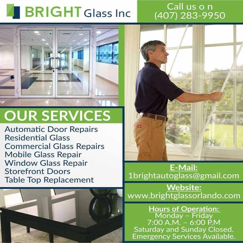 Get Top Quality Window Glass Repair Service At An Affordable Price Window Glass Repair Glass Repair Glass Window