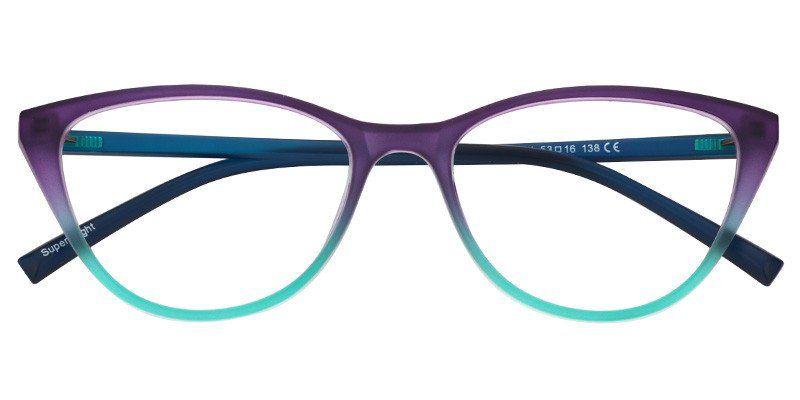 33f6e699b7bb Zeelool   Glasses   Glasses, Cat eye glasses, Cheap eyeglasses