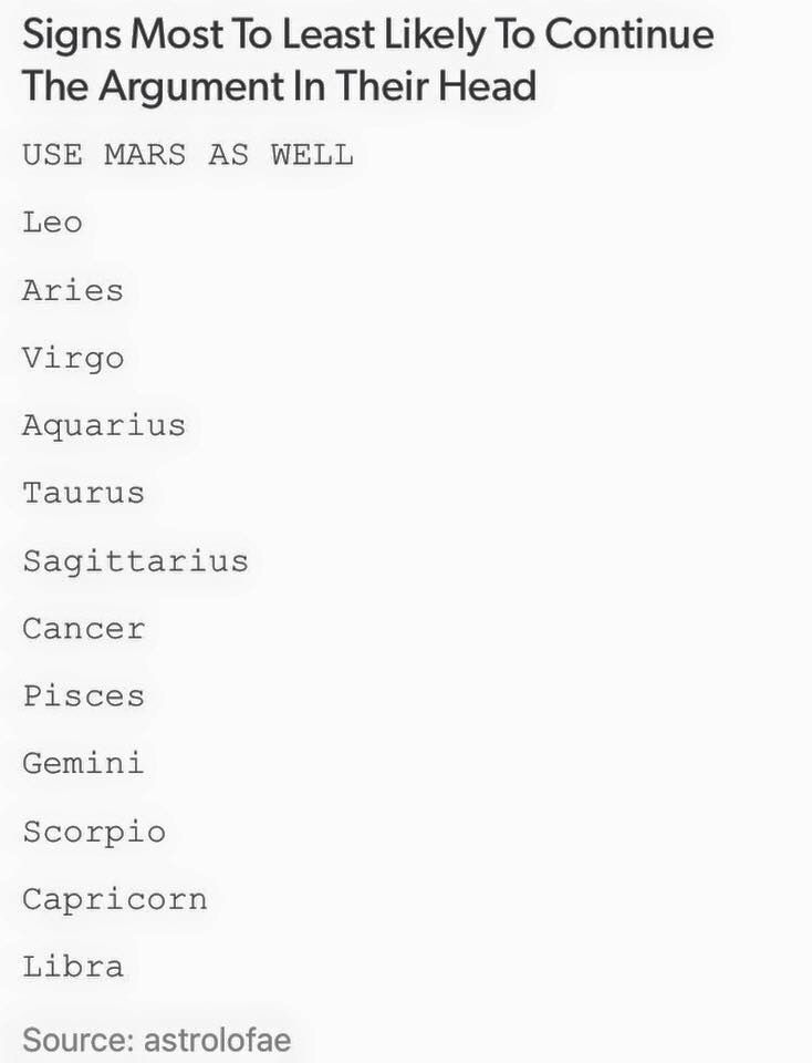To zodiac likely signs cheat most The zodiac