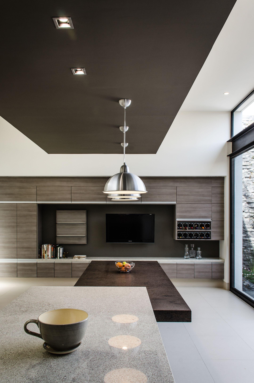 Galería de Casa AGR / ADI Arquitectura y Diseño Interior - 14 ...