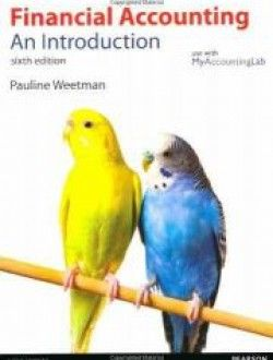 Financial accounting an introduction 6th edition free ebook financial accounting an introduction 6th edition free ebook online fandeluxe Image collections