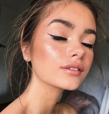 trendy makeup ideas natural people ideas makeup in 2020