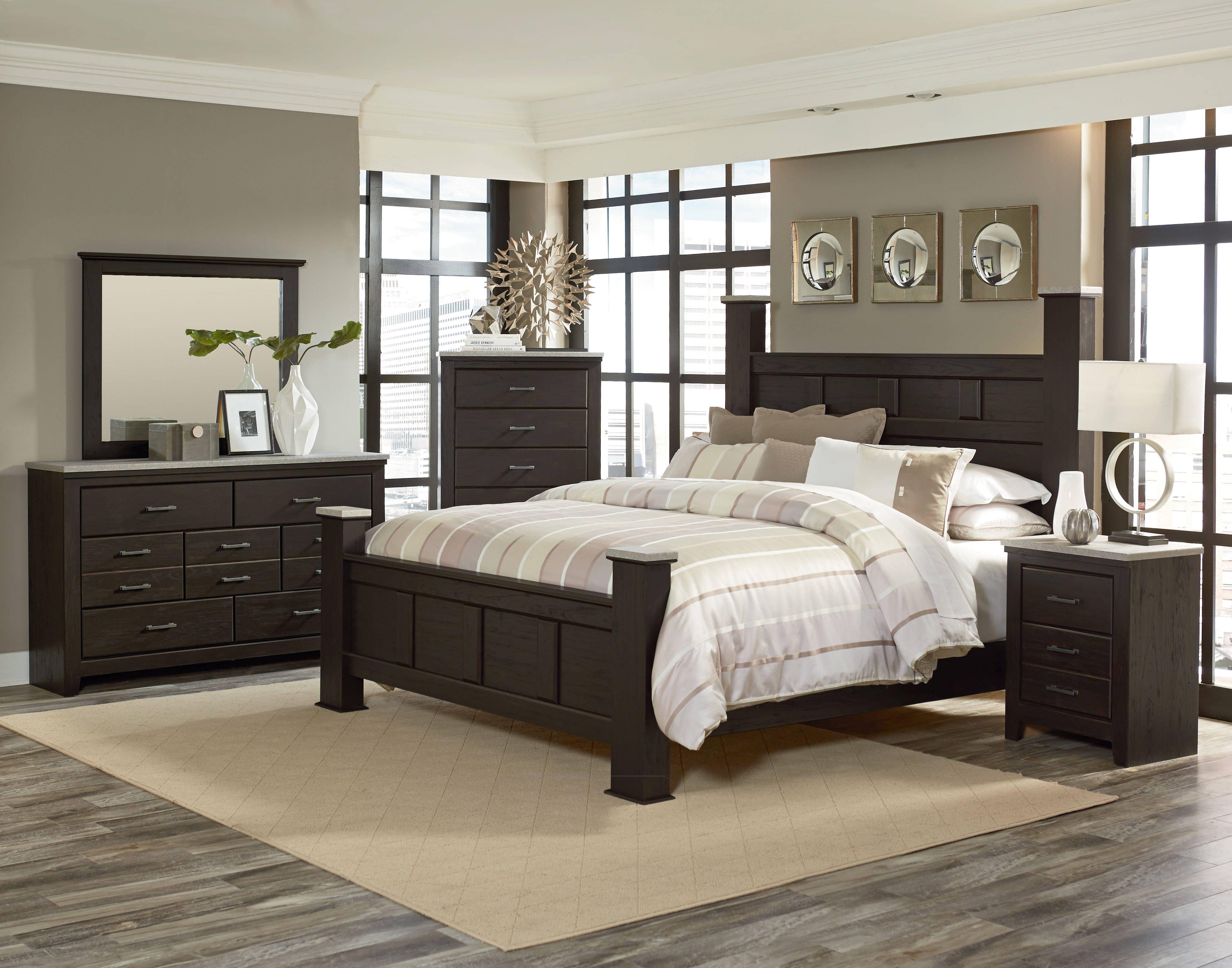 29+ Standard furniture bedroom set ideas in 2021