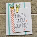 http://kimberly-crawford.blogspot.ca/2015/07/making-custom-clips-for-cards-and.html